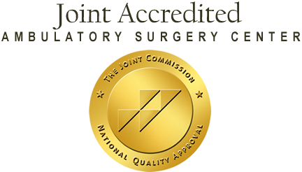 Joint Accreditation Ambulatory Surgery Center
