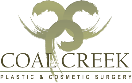 Coal Creek | Plastic & Cosmetic Surgery