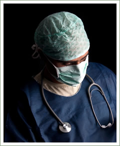 Dr. Herrmann