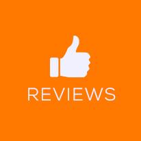 please peruse our reviews coal creek