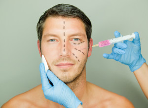 men-plastic-surgery