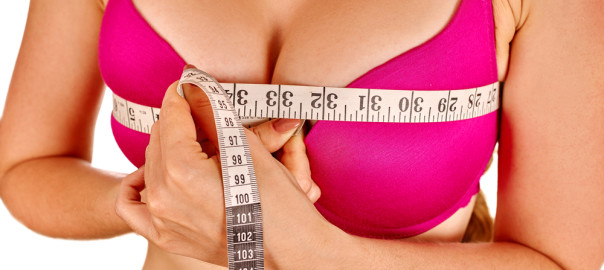 breast-augmentation-five-factors