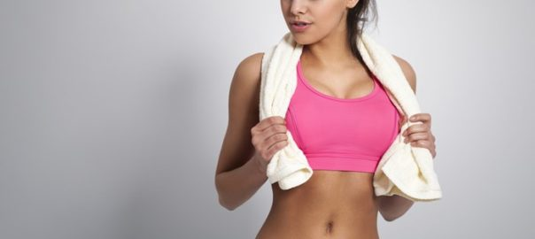 breast-augmentation-exercise